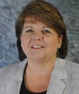 Patricia Rosetti
