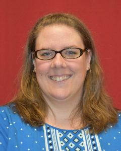 Emily Bartko - Teacher