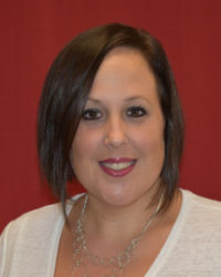 Belville, Renee - teacher