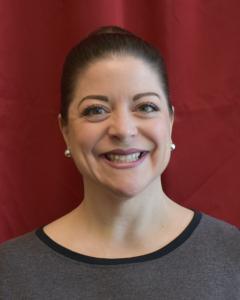"Mrs. Brandee Kantrowitz ""Bebe"" - support staff"