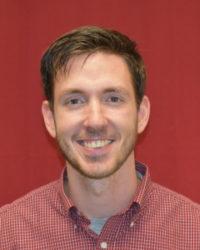 Mr. Pete Mysels - teacher