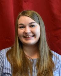 Kelsey Brenner - Special Education Teacher