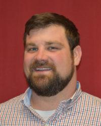 Stephen Cutler - HS Social Studies Teacher
