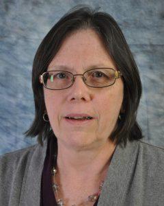 Colbert, Tracey - teacher