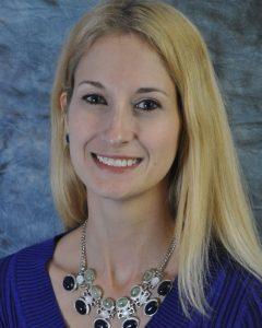 Berger, Angela - teacher