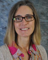Mrs. Coleen Brennen - teacher