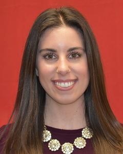 Gina Marinzel - Elementary Teacher