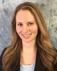 Brianna Lesko - Spanish Teacher