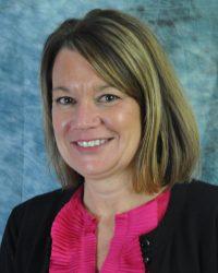 Beth Ann Mudd - Elementary Teacher