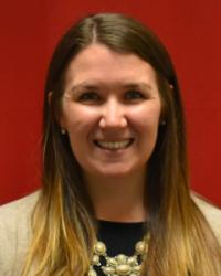 Marissa Rutkowski - Elementary Teacher