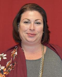 Sarah Galiota -Enrollment Specialist