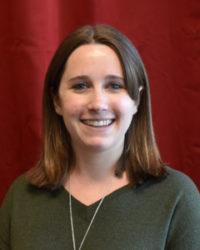 Deanna Scotto - 5th Grade Teacher