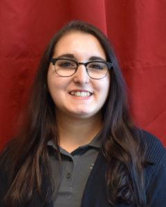 LeNora Emanuelson - Music Teacher