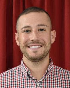 Mr. Spencer Murray