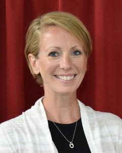 Mrs. Erin Rogers