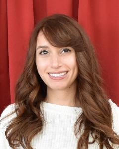 Ms. Felicia Batrack