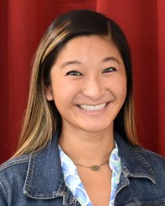 Ms. Gabriella Chuong